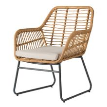 See Details - Single Chair