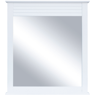 See Details - Beachfront Mirror