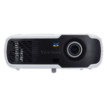 See Details - DLP Projector