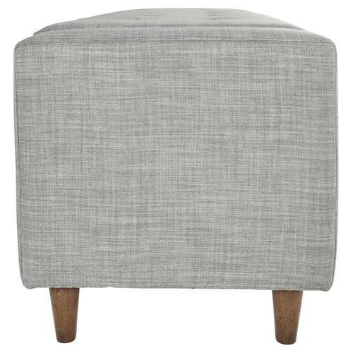 Signature Design By Ashley - Winler Upholstered Accent Bench