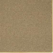 """View Product - Needlepoint 3 Coffee Bean 18""""x18"""" Sample / Serge"""
