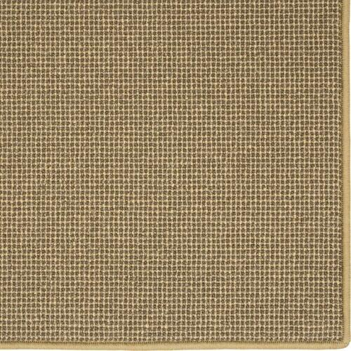 Needlepoint 3 Coffee Bean 10'x14' / Serge
