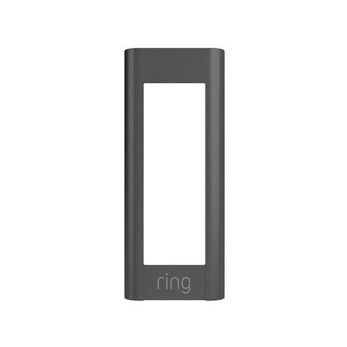 Interchangeable Faceplate (for Video Doorbell Pro) - Mustard