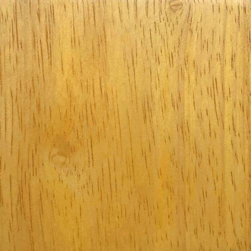 """Swivel Barstool - Light Oak Finish (30"""")"""
