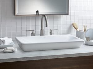 PRIME Vessel Sink Product Image