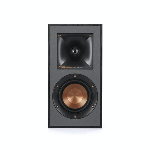 R-41SA Dolby Atmos® Elevation / Surround Speaker (Pair)