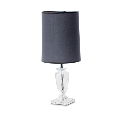 Crystal Table Lamp (2/pack)