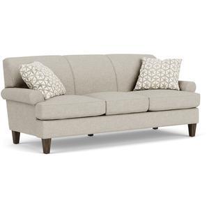 Flexsteel Home - Venture Sofa