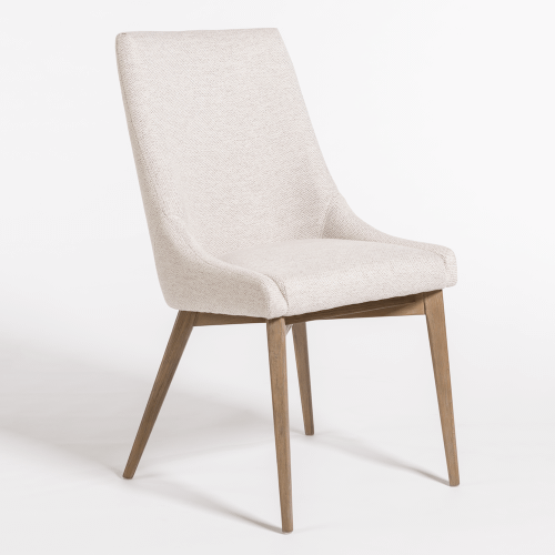Taylor Dining Chair