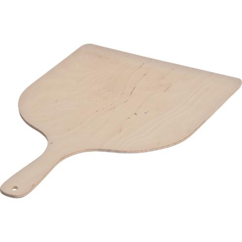 Gaggenau - Pizza Peel / Paddle