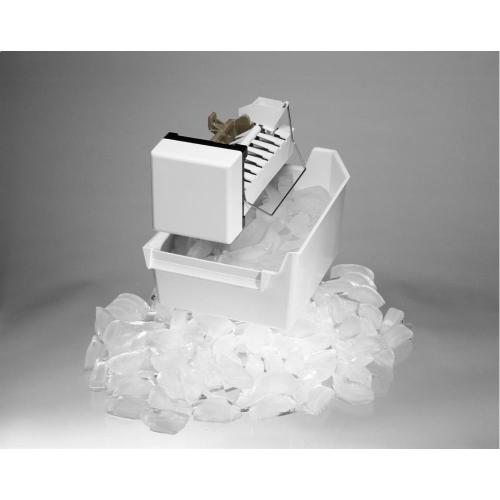 Maytag - Automatic Ice Maker Kit