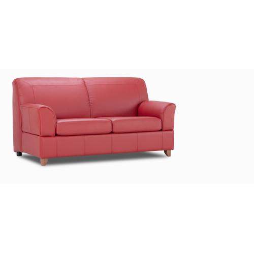 Yaris Double sofa bed (004)