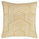Adrik Pillow (set of 4) Product Image