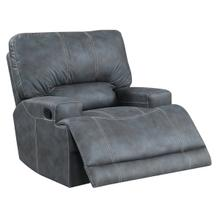 Swivel Glider Recliner #criador-ink (hrw1817-5)
