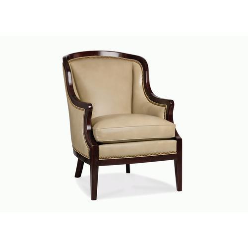 Neko Chair