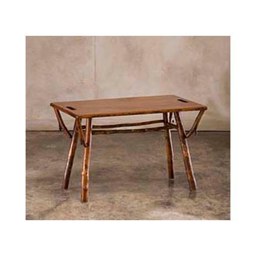 331 Lewis Creek Tea Table
