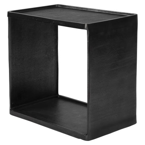 Product Image - Derwent Side Table