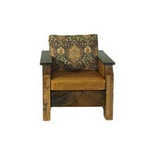 Saratoga Chair -karma - Karma