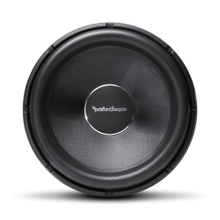 """View Product - Power 19"""" T3 Single 1-Ohm Superwoofer"""