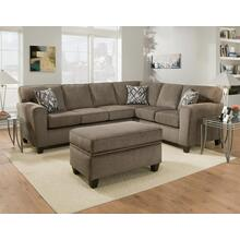 See Details - RSF Sofa