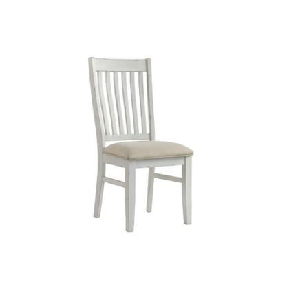 See Details - 5075 Dining 2-Pack Dining Chairs