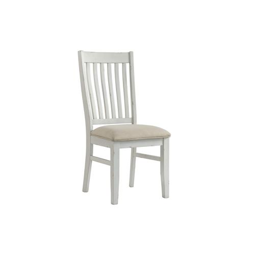 5075 Dining 2-Pack Dining Chairs