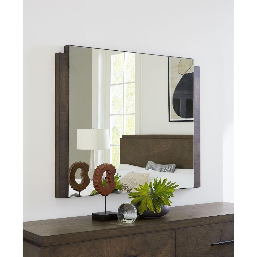 Broderick Mirror