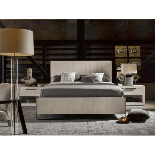 Universal Furniture - Huston Nightstand