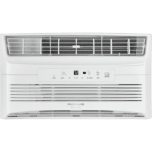 Frigidaire Gallery 8,000 BTU Quiet Temp™ Room Air Conditioner