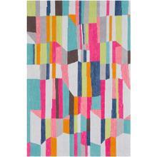 """Technicolor TEC-1030 5' x 7'6"""""""