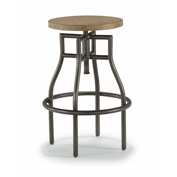 See Details - Carpenter Stool
