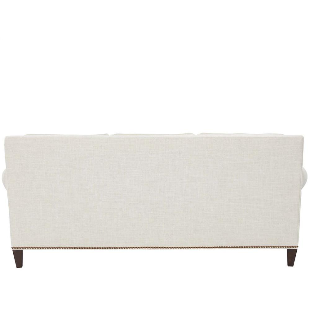 """Product Image - Maria Sofa 82"""" - Special Order"""