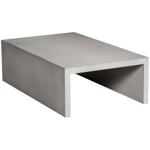 Vanguard Furniture - Lucca Sofa Arm Tray V159ST