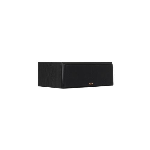 Product Image - RP-400C Center Channel Speaker