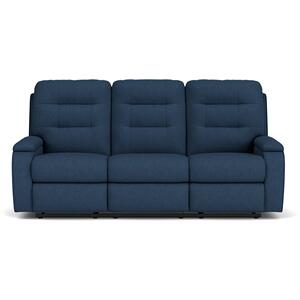 Kerrie Power Reclining Sofa