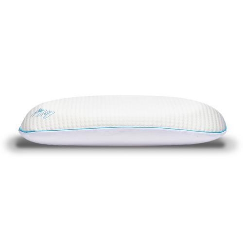 I Love Pillow - Contour Profile King Out Cold Pillow