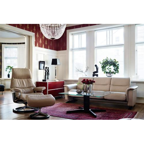 Stressless By Ekornes - Stressless View (S) Classic chair