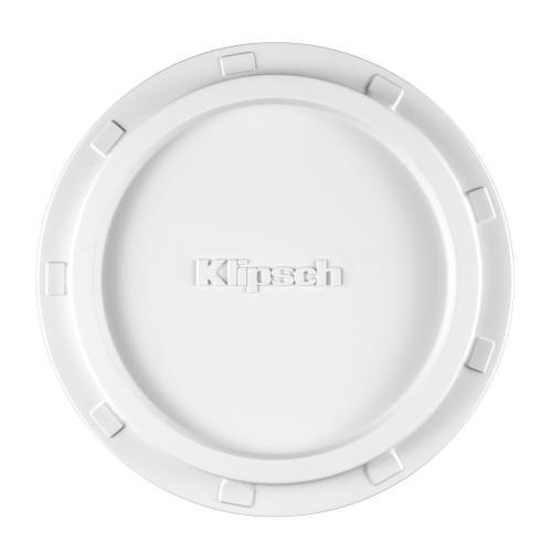 Klipsch - PRO-8-SBR