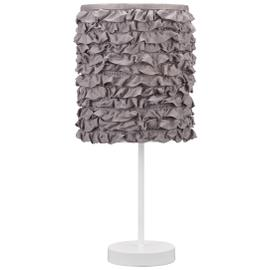 See Details - Mirette Table Lamp