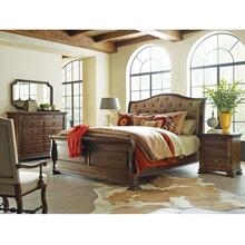 See Details - Portolone Night Stand