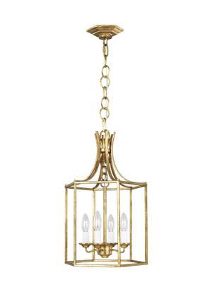 Small Lantern Product Image