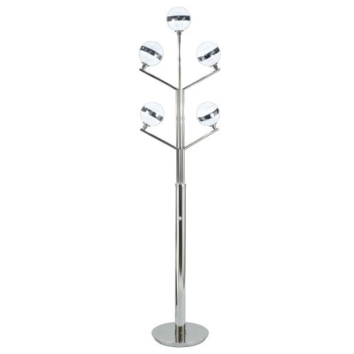 """62""""h Table Lamp"""