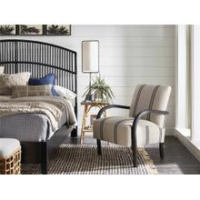 View Product - Bahia Honda Accent Chair