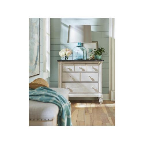 Paula Deen Home - Bedside Chest