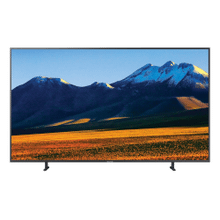 "82"" RU9000 Crystal UHD 4K Smart TV"