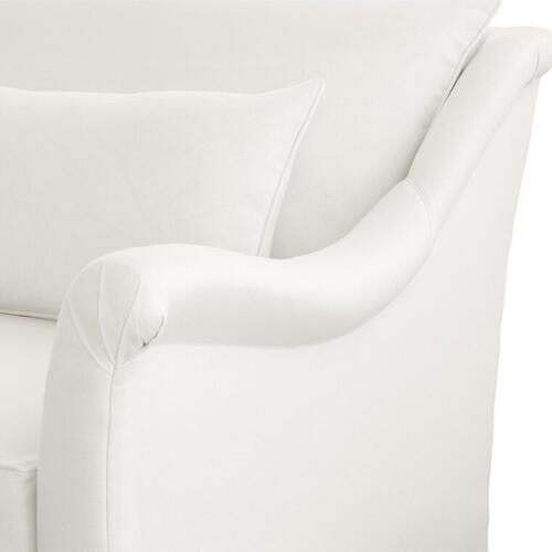 Gabby - Westley Sofa (Deep Seat)