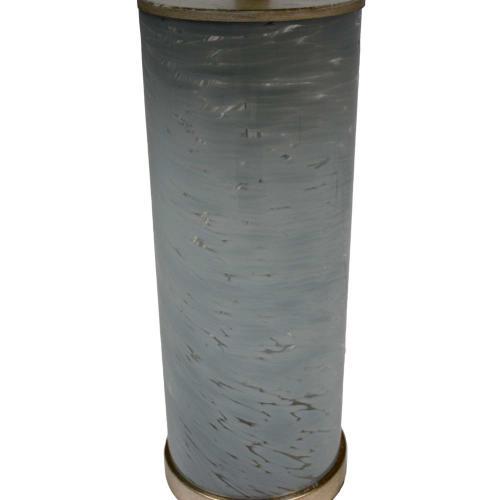 Ellington Table Lamp