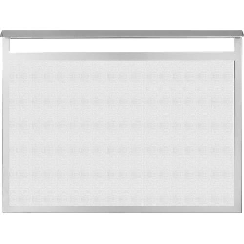 Screen Kit
