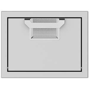Aspire Paper Towel Dispenser - AEPTD Series - Steeletto
