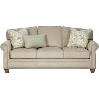 See Details - Bear Hug Sofa